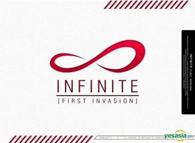 Infinite Infini10