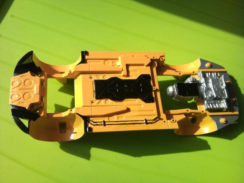 #32 : Combi racing concept Dsc00025
