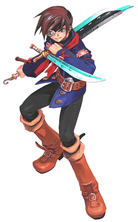 [DOSSIER COMPLET]Skies of Arcadia. Un RPG d'enfer!! Art-0110