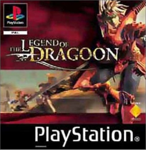 The Legend Of Dragoon ,devait rivaliser avec les FF!! Dragoo10