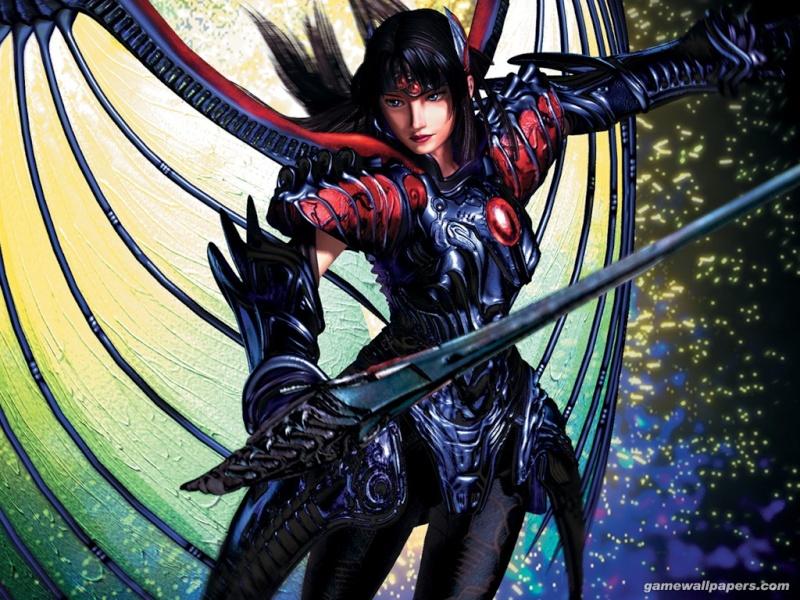 The Legend Of Dragoon ,devait rivaliser avec les FF!! Legend10