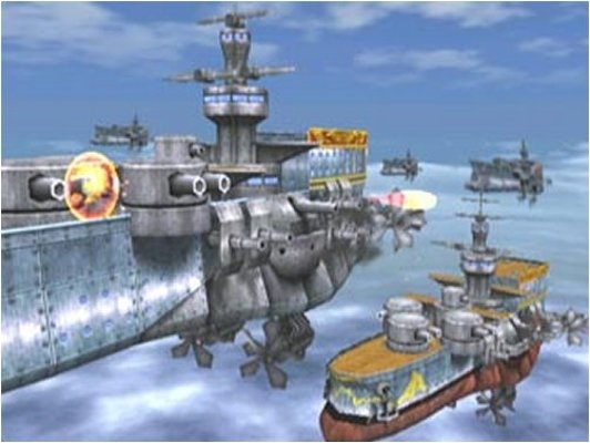 [DOSSIER COMPLET]Skies of Arcadia. Un RPG d'enfer!! Skies-10