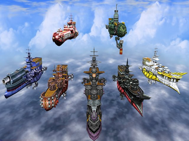 [DOSSIER COMPLET]Skies of Arcadia. Un RPG d'enfer!! Skies210