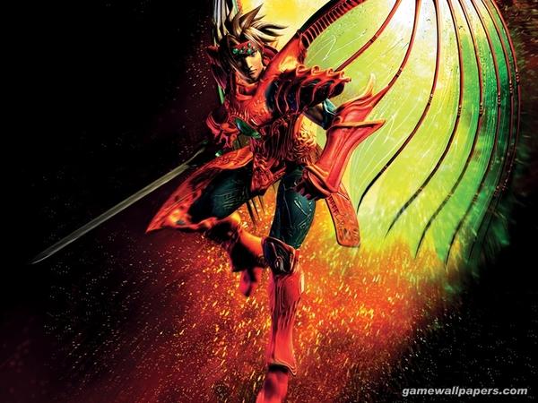 The Legend Of Dragoon ,devait rivaliser avec les FF!! The-le10