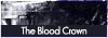 Blood Crown [ RPG ] 100x3511