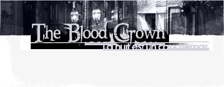Blood Crown [ RPG ] Fond_b10