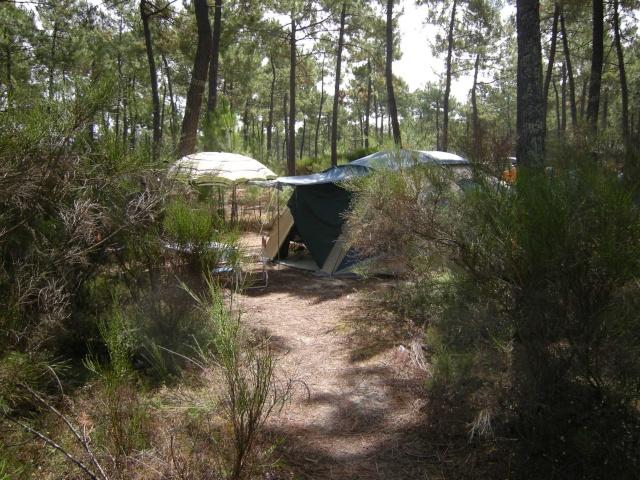 """camping naturiste zen et """"sain"""" Dscn2213"""