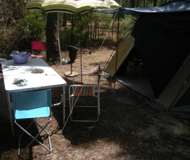 """camping naturiste zen et """"sain"""" Dscn2215"""
