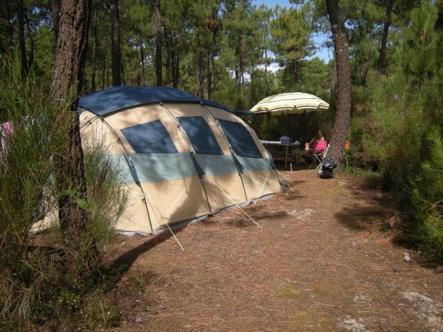 """camping naturiste zen et """"sain"""" Dscn2216"""