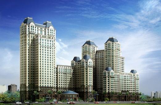 Hồ sơ thiết kế chung cư cao cấp 33 tầng Ho-so-11