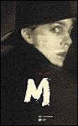 M par Muth M_muth10