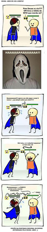 TIRINHAS DO PONTINHO Deusa_14