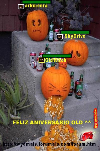 RESSACA DO OLD Feliz_10