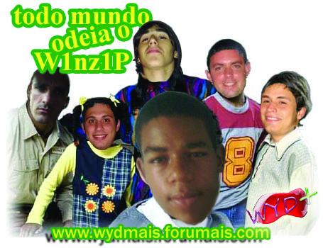 TODO MUNDO ODEIA O W1nz1P Todo_m10