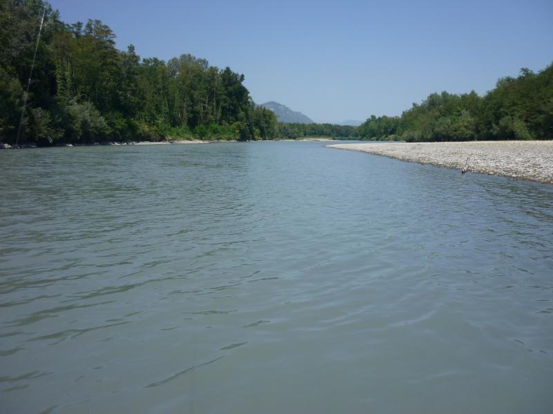 fleuve isére P1010210