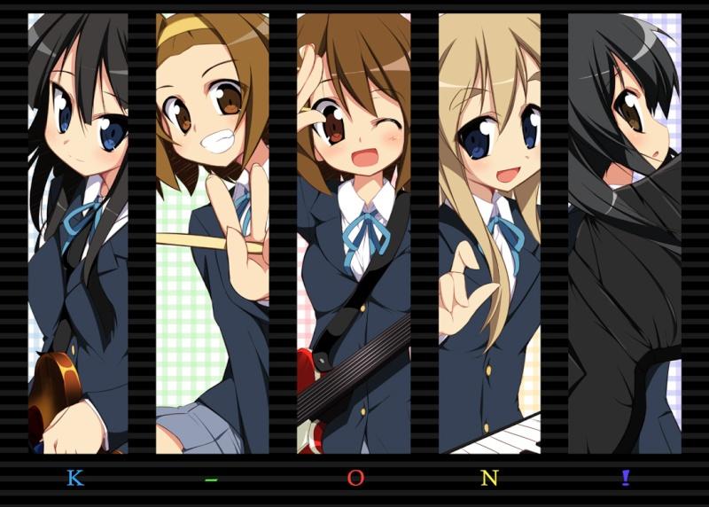 Images De K-On! ~♥ - Page 2 00c72d10