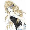 Sawa Koyama !  ~ ♪ Rockin11