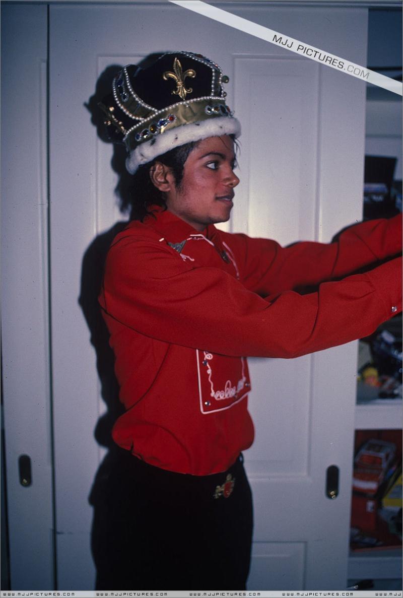Любимите ви снимки - Page 2 King-m10