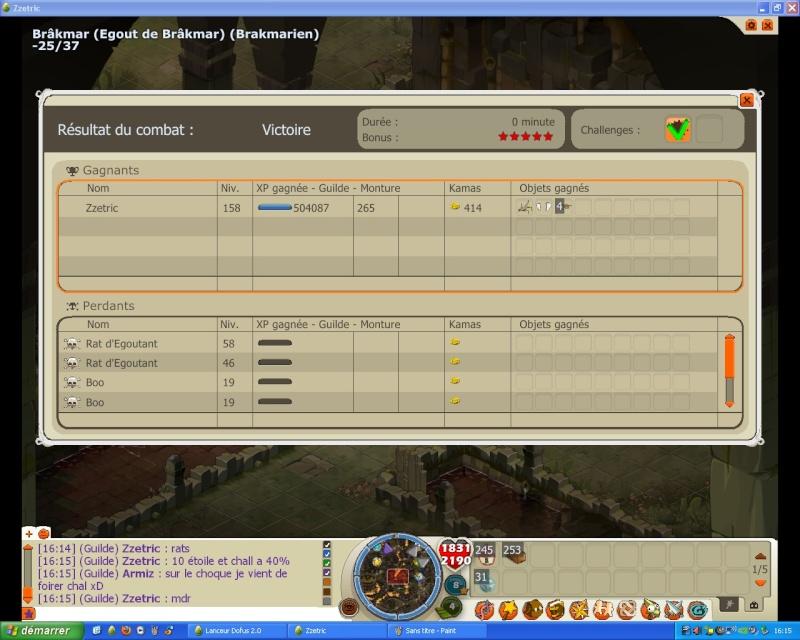 Screens délirants - Page 5 Xp_rat10