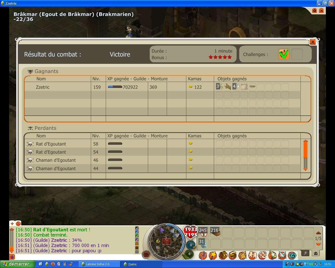 Screens délirants - Page 5 Xp_rat11