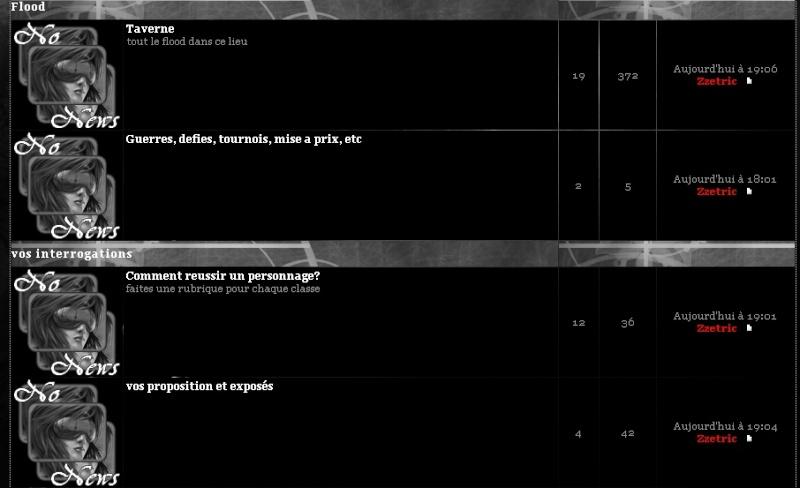 Screens délirants - Page 3 Zzetri10
