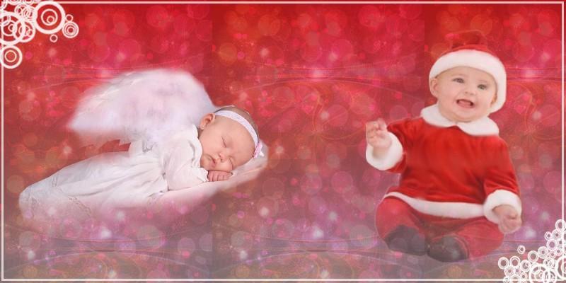 Décor pour les FETES de fin d'Année Noel11