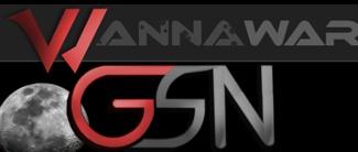 Wannawar Team GSN