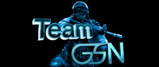 GSN Counter Strike
