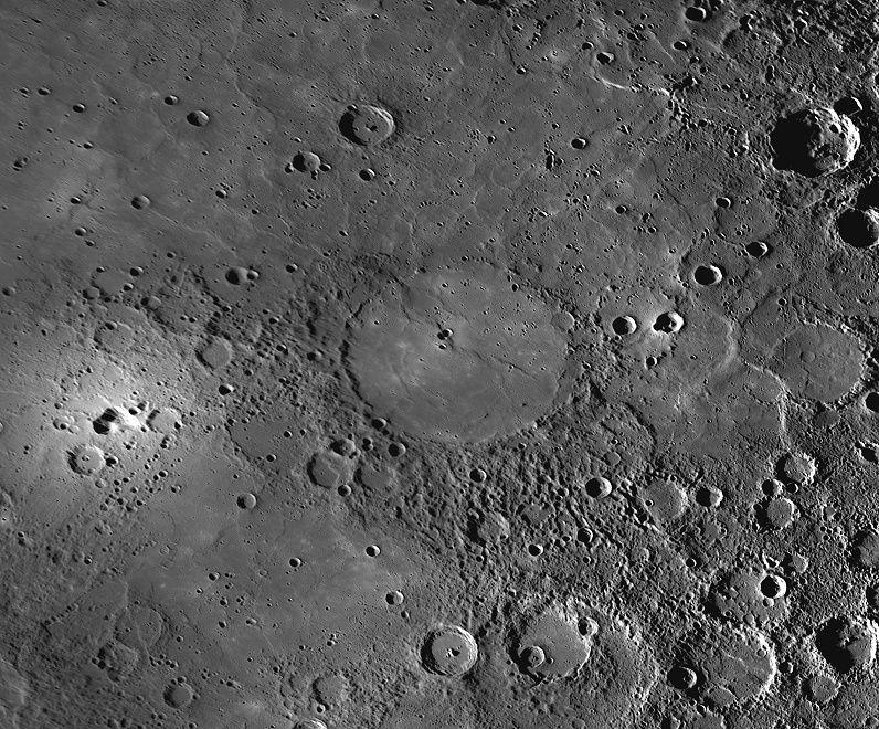 Messenger - Mission autour de Mercure - Page 10 Coplan10
