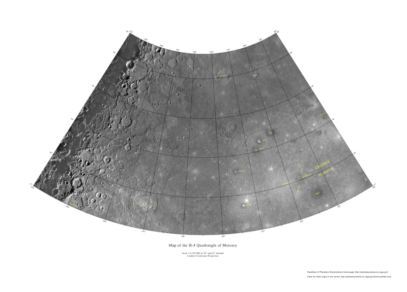 Messenger - Mission autour de Mercure - Page 10 H-4-1_10