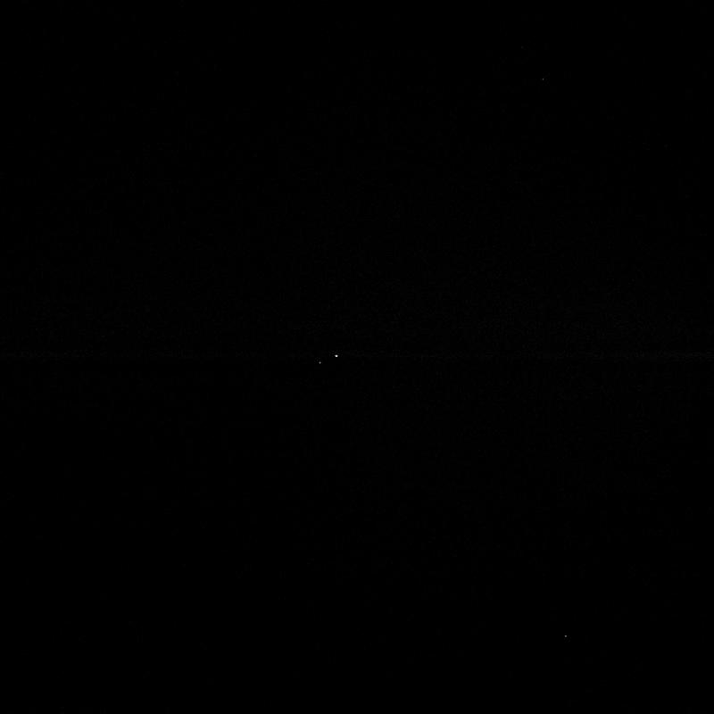 Akatsuki (Venus Climate Orbiter) - Mission de la sonde spatiale - Page 2 Ir2_ea10