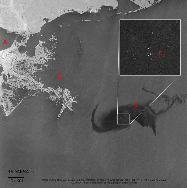 Suivi de la mission Radarsat-2 - Page 2 Missis11