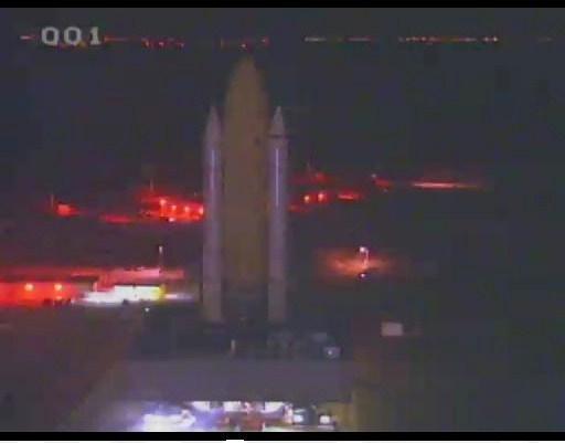 [STS-132] Atlantis : préparatifs (lancement prévu le 14/05/2010) - Page 4 Sans_t19