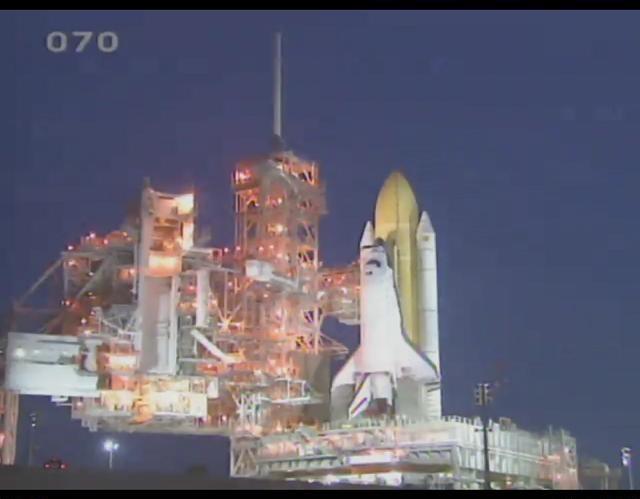 [STS-132] Atlantis : préparatifs (lancement prévu le 14/05/2010) - Page 5 Sans_t22