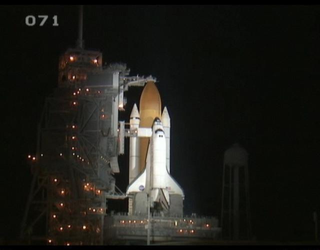 [STS-132] Atlantis : préparatifs (lancement prévu le 14/05/2010) - Page 5 Sans_t28