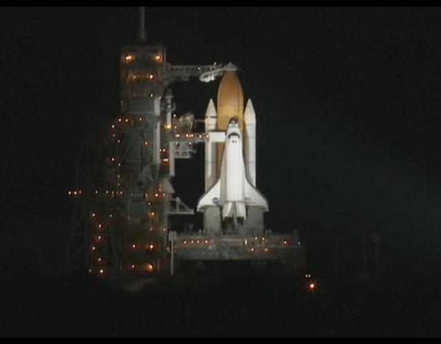 [STS-132] Atlantis : préparatifs (lancement prévu le 14/05/2010) - Page 5 Sans_t37