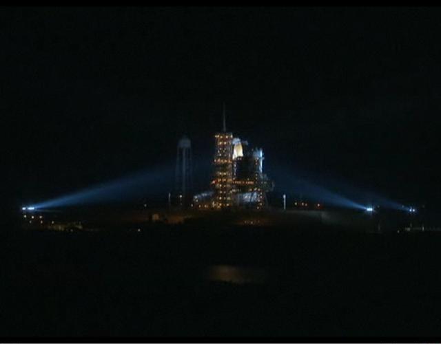 [STS-132] Atlantis : préparatifs (lancement prévu le 14/05/2010) - Page 5 Sans_t38