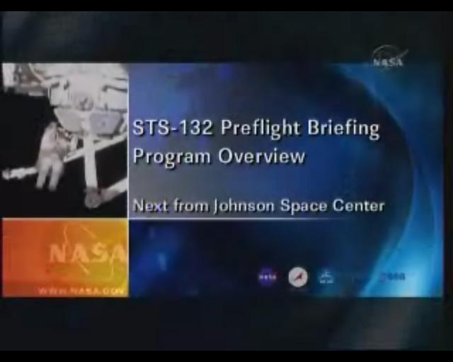 [STS-132] Atlantis : préparatifs (lancement prévu le 14/05/2010) - Page 8 Sans_t70