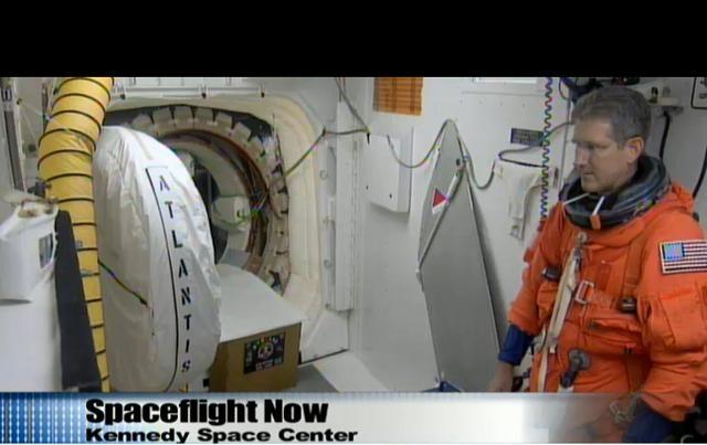 [STS-132] Atlantis : fil dédié au lancement. (14/05/2010 à 20h19) - Page 5 Sans_t76