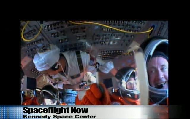 [STS-132] Atlantis : fil dédié au lancement. (14/05/2010 à 20h19) - Page 5 Sans_t77