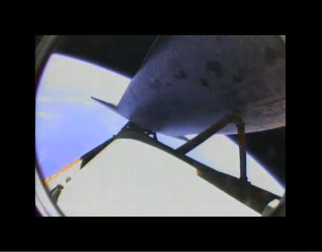 [STS-132] Atlantis : fil dédié au lancement. (14/05/2010 à 20h19) - Page 10 Sans_t79