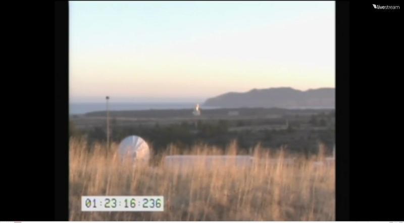 Minotaur 4 (FastSat) - Kodiak - 20.11.2010 Sans_t86