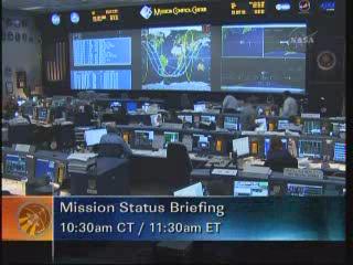 [STS-131 / ISS19A] Discovery : déroulement de la mission - Page 22 Vlcsn238