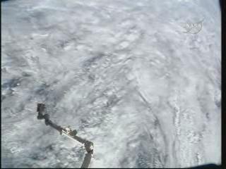 ISS : Amarrage de Progress M-05M le 1er mai 2010 Vlcsn270
