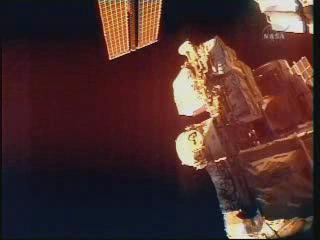 [STS-131 / ISS19A] Discovery : déroulement de la mission - Page 24 Vlcsn274