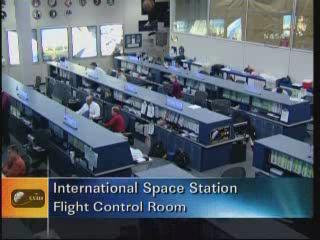 ISS : Amarrage de Progress M-05M le 1er mai 2010 - Page 3 Vlcsn311