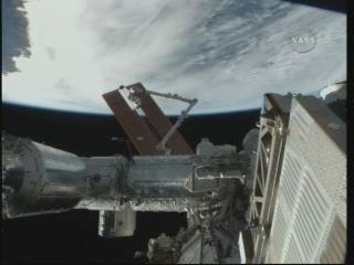 La science à bord de l'ISS - Page 6 Vlcsn324