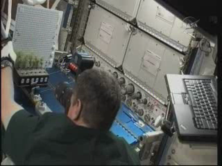 La science à bord de l'ISS - Page 6 Vlcsn327
