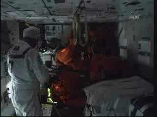 [STS-132] Atlantis : fil dédié au lancement. (14/05/2010 à 20h19) - Page 5 Vlcsn334