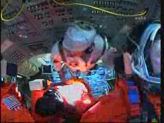 [STS-132] Atlantis : fil dédié au lancement. (14/05/2010 à 20h19) - Page 5 Vlcsn335